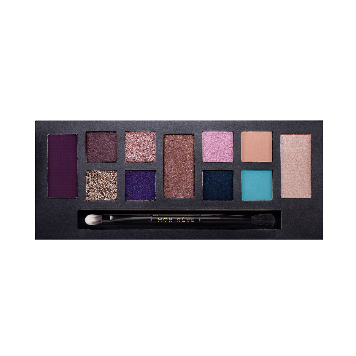 02 JEWEL BOX PALETTE