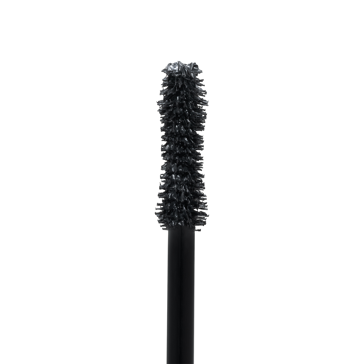 GRAND LASHES MASCARA